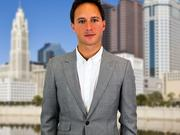 Corey Schottenstein, managing partner, Schottenstein Real Estate Group