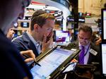 Bank stocks take a beating after 'Brexit' vote (Video)