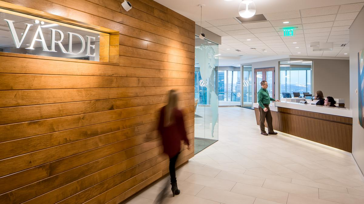 Värde Partners raises $2.47 billion for its 13th alternative-investment  fund - Minneapolis / St. Paul Business Journal
