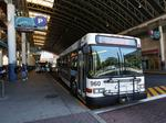 Cost of some city transit passes to soon rise