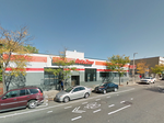 Hamilton Co. plans apartments near Allston's Packard's Corner