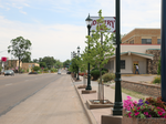 DBJ & 9News 9Neighborhoods: Settled as the 'utopia' of the west, Greeley thrives (Slideshow)