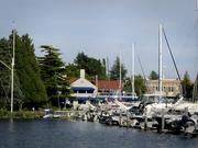 The 124-year-old Seattle Yacht Club is targeting millennials to grow its membership.