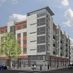 Exclusive: 50-unit Oakland housing site sells to Marin-based developer