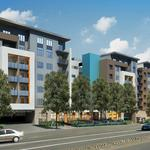 New residential project heralds housing boom coming to South San Francisco