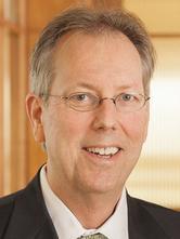 A. Brian Albritton