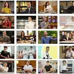 Zagat names hottest young N.Y.C. chefs, mixologists, butchers and more