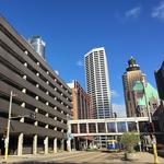 Minneapolis seeks design firm for new city office building