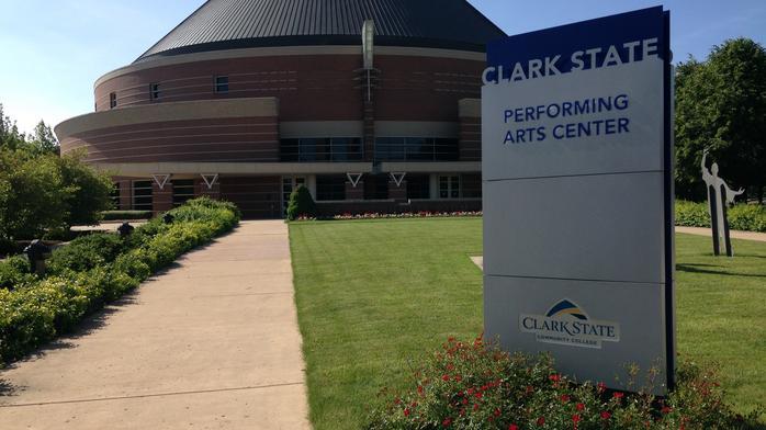 Springfield business development center to move