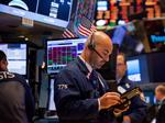 St. Louis stocks reflect market trends, not market gains