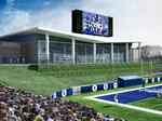 Rice football game Down Under could mean big bucks