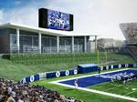Rice Athletics extends apparel deal with major sportswear retailer