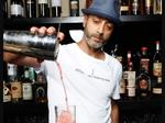 At the Hall on Franklin, Tampa cocktail king Ro Patel finds himself back behind the bar