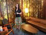 WeWork has gone from unknown to key market player in just 4 years