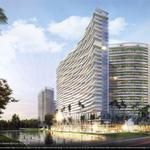 Three-tower development site trades for $13M