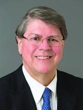Richard Thurston
