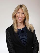 Amy Inlow