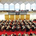 N.C. tax changes cut both ways