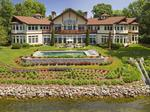 Home of the Day: Minnetonka Beach Masterpiece