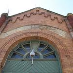 Former power plant in the Arena District, Green Lawn Abbey among projects getting historic tax credits