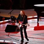 Tom Petty & the Heartbreakers gross $1.4M from sold-out Atlanta show