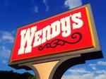 World's largest Pizza Hut franchisee becomes Wendy's largest, too