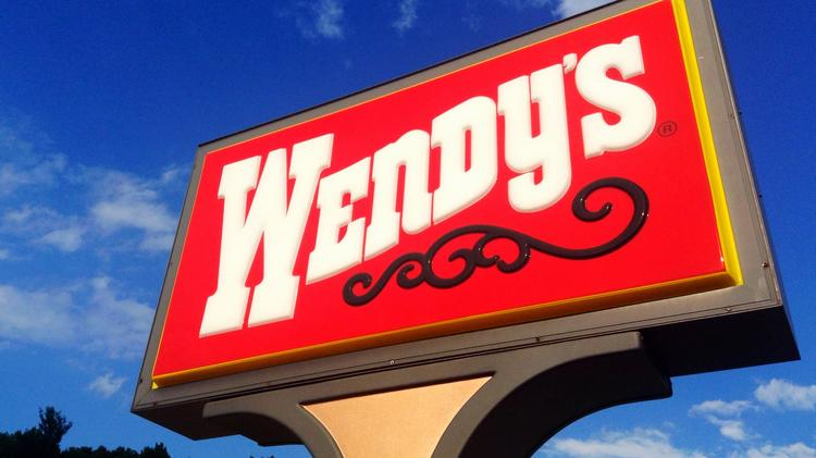 Wendy S Locations In South Jersey Sell For 8 2m