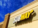 Subway goes shopping for a new CEO