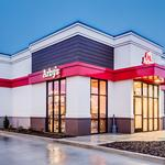 Arby's is latest to be hacked with over 355,000 credit cards targeted