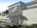 Florida ranks No. 2 in aerospace manufacturing