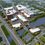 Exclusive: More tenants sign onto Imperial Sugar mixed-use project