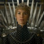 See how 'Game of Thrones' is coming to Arizona, California