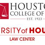 South Texas College of Law's name change halted by federal judge