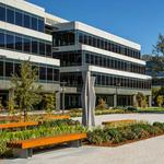 Office tenants push farther east as Oakland fills up