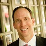<strong>Clayton</strong> asset management firm raises $6 million