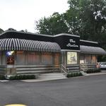 Owners of Lake Ridge opening second restaurant in Saratoga County this week