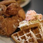 Diner featured on Food Network secures first N.C. location, eyes Charlotte region for expansion