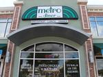 With $30 million credit line, Metro Diner preps for next wave of growth