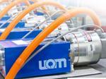 Big UQM stock deal with Hong Kong firm dies