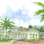 Legend Senior Living building four new campuses