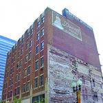 Developer seeks $4.35M from W-S for another hotel, extended stay units