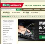 Fast growing auto parts retailer plans new Dayton-area store
