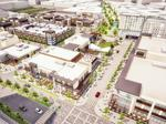 Hotel lifestyle campus to get underway in $1.8B Frisco Station development