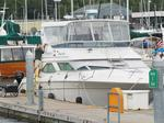 The List: Puget Sound region's 25 largest marinas