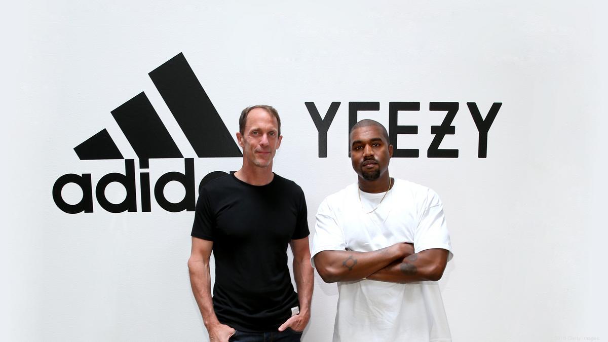 In Apple Retailing Battle On West Friday Kanye Birmingham Takes PZTlwukXiO