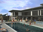Laying out C. Fla. apartment living by submarket