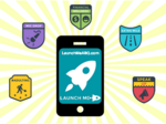 New mobile app will prepare Albuquerque teens to join workforce