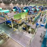 Spirit AeroSystems CFO says Boeing pact already leading to greater collaboration