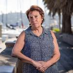 Sausalito business owner takes on Microsoft and wins