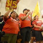 Minnesota Supreme Court will hear Minneapolis minimum wage vote case